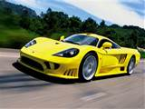 Car And Car Zone Saleen S7 2002 New Cars Car Reviews Car Pictures