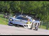 2001 Saleen S7 R Picture 13923 Car Review Top Speed