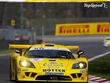 2001 Saleen S7 R Picture 13931 Car Review Top Speed