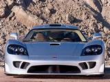 2001 Saleen S7 Specifications Images Tests Wallpapers