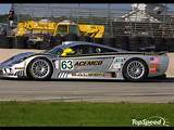2001 Saleen S7 R Picture 13927 Car Review Top Speed