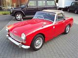 1965 Austin Healey Sprite Mk Iii For Sale Classic Car Ad From