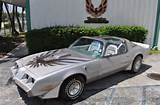 It Es With A 6 6 Liter Oldsmobile Sourced 403 Ci Engine That Makes