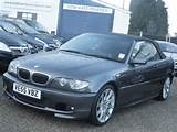 Cars For Sale Essex