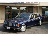 Search Results For 0 9999 Bentley Brooklands Page 3 Of 3 Image Not