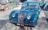 1953 Ac 2 Litre For Sale Classic Cars For Sale Uk