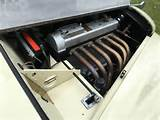 Great History Restored Racing 1953 Ac 2 Litre Buckland Bring A