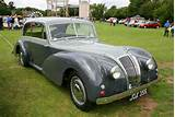 Ac 2 Litre Year1947 1958