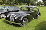Ac 2 Litre Saloon 213 Xuh