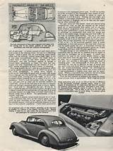 Gallery Ac Saloon Adverts Part 2