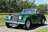 Ac Drophead Coup 2 Litre 1949 Rhd For Sale Car Pictures Car Tuning
