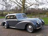 Co Uk Ads British Classic Cars For Sale Ac 2 Litre Saloon 1949