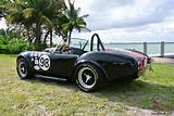 1965 Ac Cobra 427 S C Factory Five For Sale