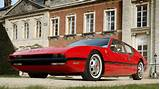 The Fotten Concept Cars Of The 70 S Part 1