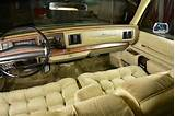 Pin By Kevin Humphrey On Automobile Interiors Pinterest