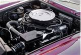 Images Of Ac 428 Coupe By Frua 1967 1973