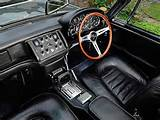 Ac 428 Convertible 1967 1971 Wallpaper