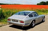 1970 Ac428 Fastback By Frua My Car Now Sold Last Known Owner A