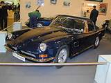 Ac Shelby Cobra The