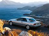 This Entry Was Posted In Bmw 3 Series E36 And Tagged Cabriolet