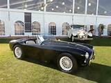 Bonhams Scottsdale 2012 Auction Report