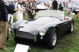 Ac Ace Was A Car Made By Ac Cars Of Thames Ditton England Contents 1