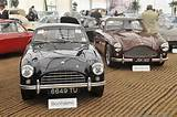 1962 Ac Aceca Coupe Rs5506 Sold For 100 800