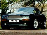 Posted In Aston Martin V8 And Tagged Coupe Bookmark The Permalink