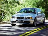 Posted In Bmw 3 Series E46 And Tagged Coupe Bookmark The Permalink