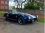1964 Ac Cobra For Sale