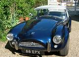 Image And Description Kindly Supplied By H H Classic Auctions