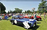 Fastback Coupe The Ac Auto Carriers Was Founded In 1903 And Is Among