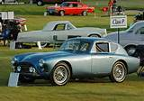 1958 Ac Aceca News Pictures Specifications And Information