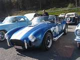 View Of Ac Cobra 212 Photos Video Features And Tuning Www