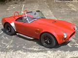 Ac Cobra Search Results Batu Akik