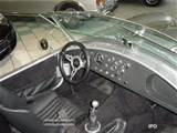 1988 Cobra Ac Mk Iv Lightweight Original Cabrio Roadster Used