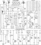 1988 Ford F 450 460 Gas Engine Wiring Diagram Pump Relay Terminals