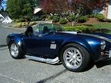 1966 Ac Cobra 427 39 875 35 000 Usd Firm