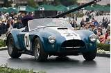 Click Here To Open The Ac Shelby Cobra Fia Roadster Gallery