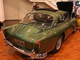 Ac 1959 Greyhound The History Of Cars Exotic Customs Hot