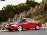 2001 Acura Cl Type S Worst Decision Of My Car Buying Life