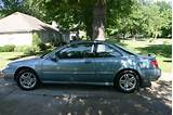 Cl Reviews Http Www Cargurus Cars 1999 Acura Cl 2 Dr 2 3 Coupe
