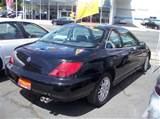1999 Acura Cl 3 0 For Sale In Hayward California Classifieds