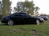 1998 Acura Cl 2 Dr 2 3 Coupe Pic 65118