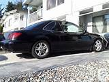 1998 2 3 Acura Cl Lowered 4399 North Delta Surrey In Vancouver