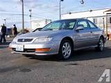 Cl 3 0 Problems Http Auburn Wa Americanlisted Cars 1998 Acura Cl