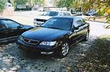 Forums Cars Sale Wanted 777654 Fs Ft 1998 Acura Cl 3 0 Premium Html