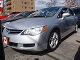 2006 Acura Csx Touring Mint Cond Toronto Ontario Used Car For