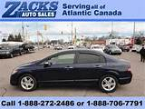 Used Acura For Sale In Nova Scotia Autogo Ca
