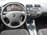 Vehicle Review Acura El 2001 2005 Used Car Reviews Luxury Cars Acura